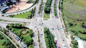 Nhiều biện pháp đảm bảo an toàn giao thông dịp tết