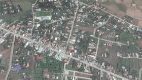 Điều chỉnh giá đất một số dự án tại TPHCM