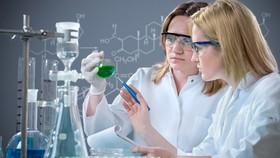 Đẩy mạnh hợp tác giữa doanh nghiệp và nhà trường trong đào tạo lĩnh vực công nghệ sinh học