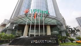 VPBank lọt vào danh sách 500 ngân hàng có giá trị thương hiệu cao nhất toàn cầu