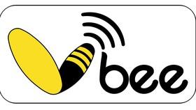 Startup Vbee ra mắt giải pháp marketing bằng giọng nói