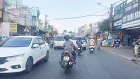 Thúc bách hoàn thiện hạ tầng giao thông vùng ĐBSCL - Bài 4: Cần một quyết sách hợp lý