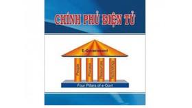 TPHCM triển khai xây dựng Chính phủ điện tử