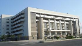 Những lưu ý khi đăng ký xét tuyển vào Đại học Quốc gia TPHCM bằng kết quả thi đánh giá năng lực