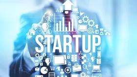 Cơ hội khởi nghiệp từ AI và IoT