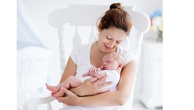 Nghỉ việc có được hưởng chế độ thai sản?