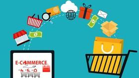Hỗ trợ các địa phương phát triển thương mại điện tử