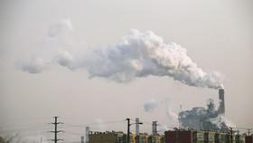 Gần 300 tỷ đồng di dời nhà máy ô nhiễm ở Bình Dương