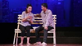 Kịch ngắn, kịch vui TPHCM 2019