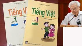 Diễn đàn đổi mới chương trình, SGK: Sách giáo khoa của GS Hồ Ngọc Đại sẽ không còn được dạy?