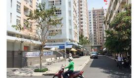 Địa phương có quyền cưỡng chế chủ đầu tư bàn giao quỹ bảo trì chung cư