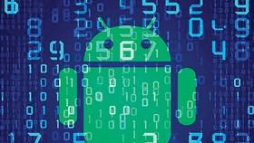 Phát hiện lỗ hổng bảo mật của hệ điều hành Android