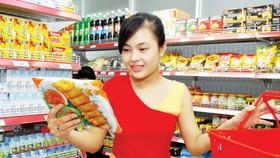 Việt Nam nhập siêu 3,5 tỷ USD từ Thái Lan