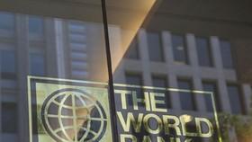 WB đầu tư 4,5 tỷ USD chống biến đổi khí hậu