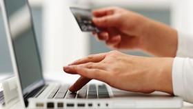Mua sắm trực tuyến ngày càng phổ biến trong khối ASEAN