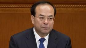 Cựu Bí thư Thành ủy Trùng Khánh bị cáo buộc nhận hối lộ