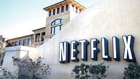 Netflix rút khỏi LHP Cannes