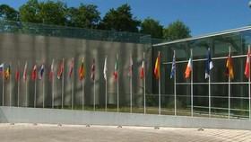 Hội nghị Ngoại trưởng Liên minh châu Âu (EU)