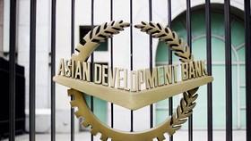ADB đầu tư mạnh vào chống biến đổi khí hậu