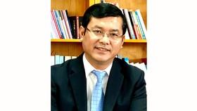 Phải gỡ bỏ những cản trở, giáo dục đại học Việt Nam mới tăng tốc