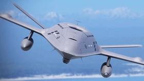Boeing trúng thầu lớn cho Hải quân Mỹ