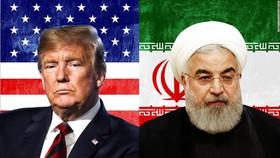 Những biện pháp trừng phạt Mỹ tái áp đặt đối với Iran sẽ có những tác động nhất định đối với Tehran cả trong ngắn hạn và dài hạn. Ảnh: CNN