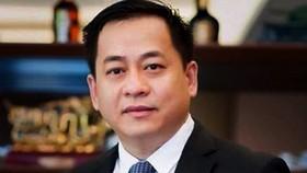 Đề nghị điều tra nhiều dự án liên quan tới Phan Văn Anh Vũ