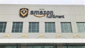 Amazon thừa nhận bị rò rỉ thông tin khách hàng