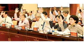 Năm 2019, TPHCM đột phá trong cải cách hành chính