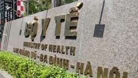 Lần đầu tiên sẽ thi tuyển cục trưởng ở Bộ Y tế