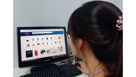 Kinh doanh online: Hãy là những người tiên phong