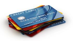 Kiểm soát chặt việc rút tiền qua thẻ tín dụng trái quy định