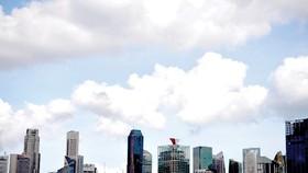 Singapore đứng đầu châu Á - Thái Bình Dương về thu hút nhân tài