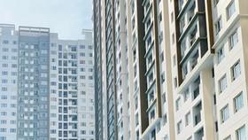 Năm 2019 sẽ có phương án giải quyết tranh chấp khiếu kiện  nhà chung cư