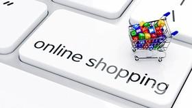 Facebook và Google chiếm lĩnh shop online
