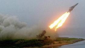 Tên lửa Nga có thể xuyên thủng mọi hệ thống phòng thủ
