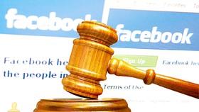 Tòa án Italy phán quyết Facebook vi phạm bản quyền