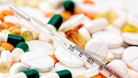 Công nghệ mới ngăn nạn buôn bán thuốc giả