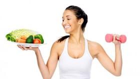 TPHCM: Cải thiện dinh dưỡng, nâng cao tầm vóc cho người dân
