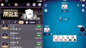 Phá đường dây đánh bạc trực tuyến với 240.000 con bạc
