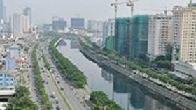 Việt Nam có hơn 100 dự án xanh