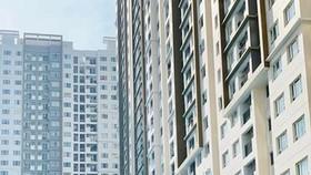 Nhiều ngân hàng hỗ trợ lãi suất vay mua nhà