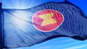 AEM Retreat 25:  Giảm rào cản, tăng minh bạch về thương mại