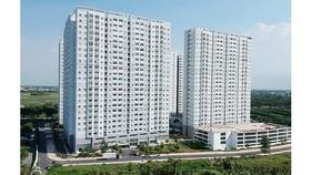 Kế hoạch phát triển nhà ở giai đoạn 2016-2020: Bổ sung 130 dự án