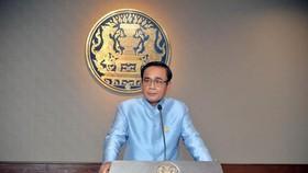 Thái Lan: Các đảng ra điều kiện tham gia liên minh cầm quyền