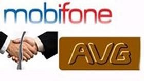 Bộ Công an tiếp nhận hồ sơ vụ MobiFone mua cổ phần AVG