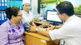 Chuyển giao gần 4.700 kỹ thuật y tế, giảm 10% chuyển tuyến