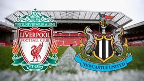 Liverpool sẽ đánh bại Newcastle để củng cố ngôi đầu bảng