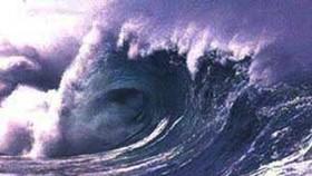 Việt Nam chủ động ứng phó sóng thần