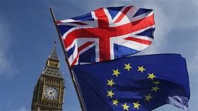 Chính phủ Anh gặp thêm trở ngại liên quan Brexit